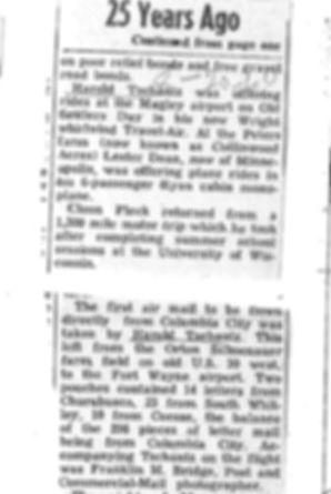 Tschantz article 1960 1.jpg