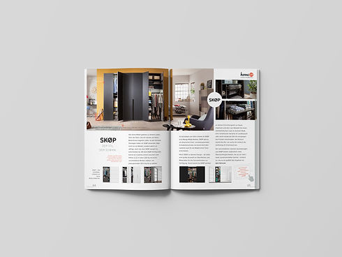 KatalogWinter2017_12.jpg