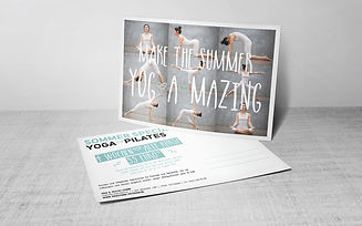 170605_YPS_Postcard_Yogamazing_2_edited.