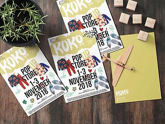 181001_kok_popupstore_flyer_mockup.jpg