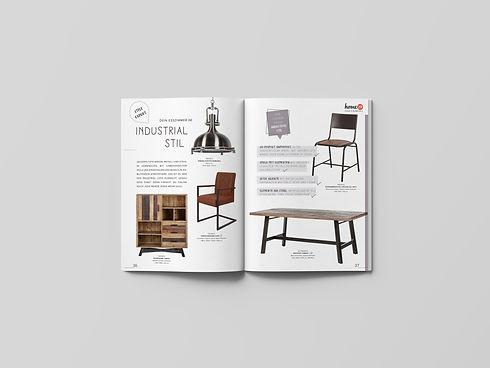 KatalogWinter2017_09.jpg
