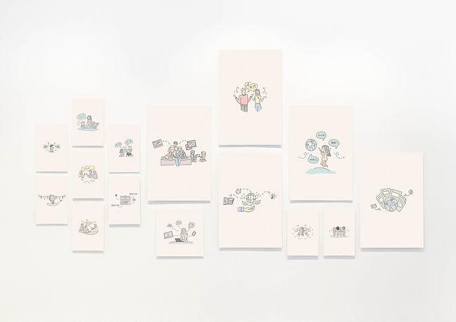 Sprach-Kitas_mockup_Illustrationen_edite
