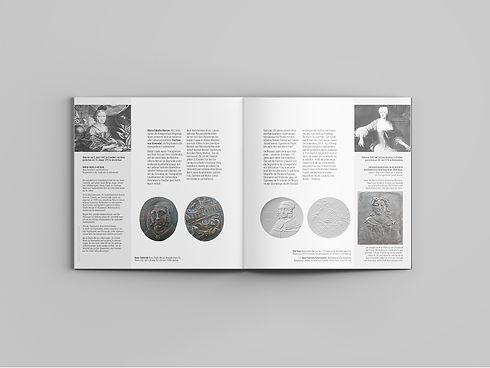 180412_HUB_KlugeFrauen_Katalog_210x225_R