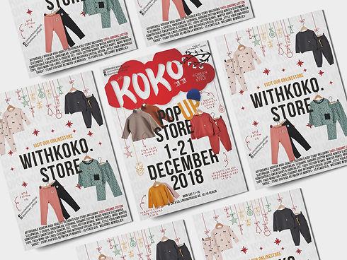 190104_KOK_Popup_Dec_Flyer_mockup.jpg