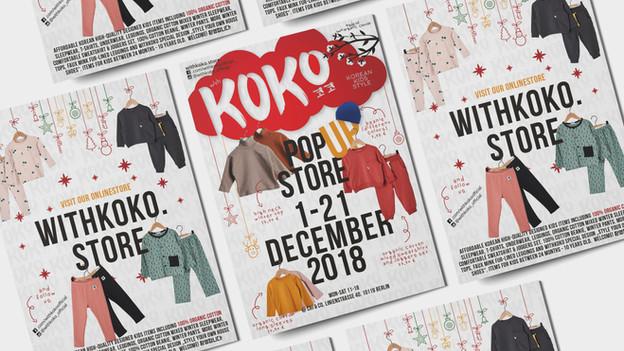 withkoko.store