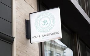 Yoga & Pilates Studio Potsdam