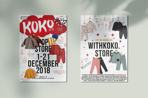 181121_KOK_Popup_Dec_Flyer_mockup3.jpg