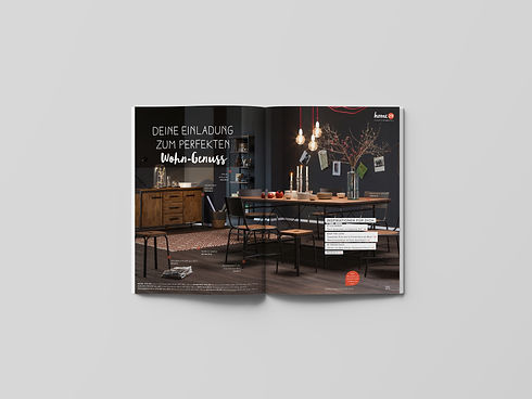 KatalogWinter2017_11.jpg