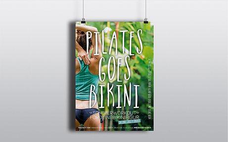 180319_YPS_PilatesGoesBikini_Poster.jpg