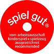 spiel_gut_logo.png