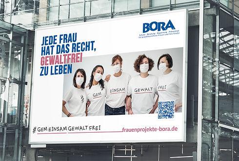 210309_BOR_Plakat_Großflaechenplakat_moc