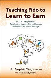 learn to earn.jpg
