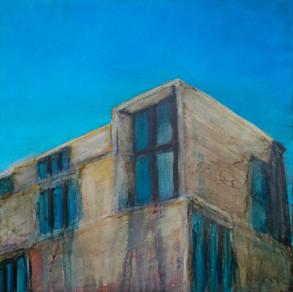 Galerie Bastian