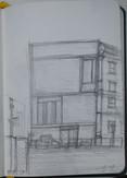 OC17_Galerie_Bastion_03_170323.jpg