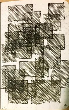 Pattern 4 191019.jpg