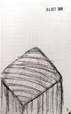 Wood Block 041019.jpg