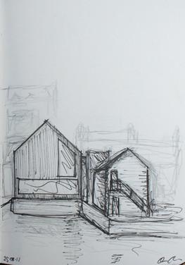 OC17_Pier_Arts_Centre_170825.jpg