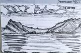 Ferdinand Hodler 100120.jpg