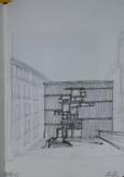 OC17_Pratt_Institute_HOLL_170314.jpg