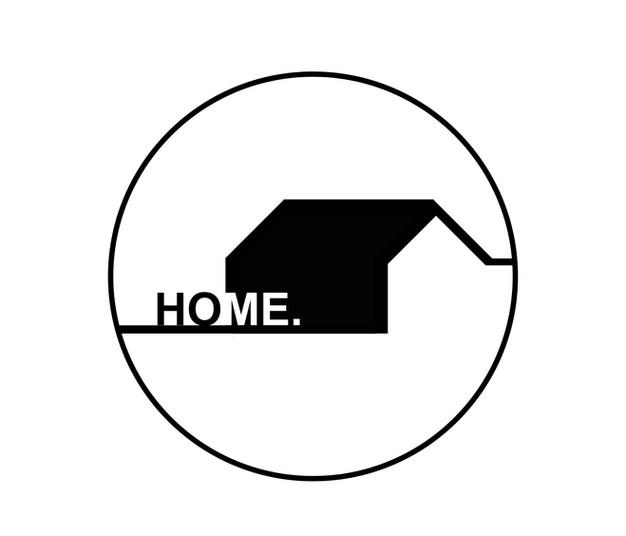 Unit 2: HOME