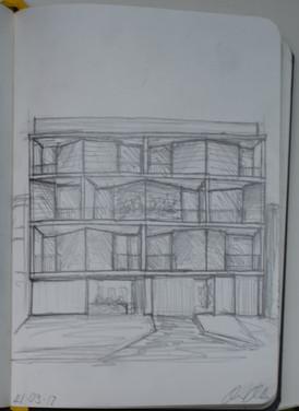 OC17_Portales_Dwelling_170321.jpg