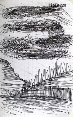 Landscape 190919.jpg