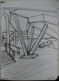 OC17_Berlin_Philharmonie_170428 - Copy.j