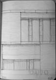 OC16_Galerie_Bastian_2_161118.jpg