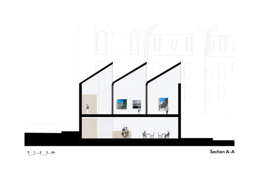 Gallery Section