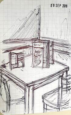 spoons table 090919.jpg