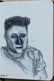 OC17_Self_Portrait_05_170610.jpg