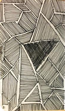 Pattern 1 161019.jpg