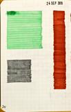 Colour Blocks 240919.jpg