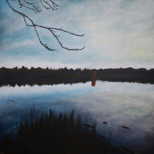 Birnie Loch
