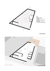 Gallery Plans