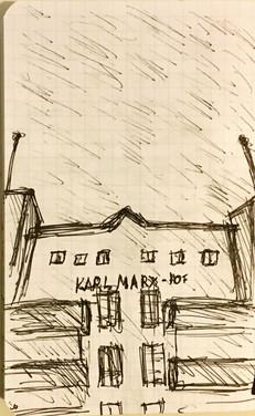 Karl Marx Hof 280919.jpg