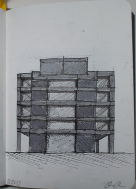 OC17_Mieue_Zuid_Housing_ATELIERKEMPEHILL