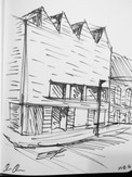 OC16_Newport_Street_Gallery_1_161125 - C