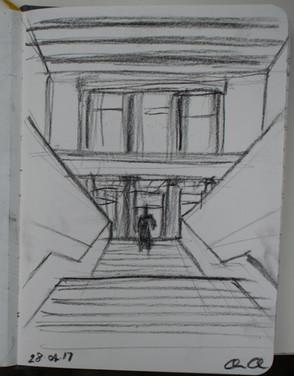 OC17_Neues_Museum_02_170428.jpg