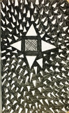 Pattern 3 181019.jpg