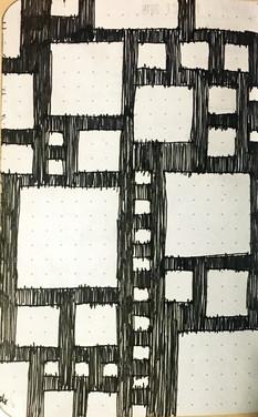Pattern 2 171019.jpg