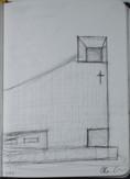 OC17_Suvela_Chapel_OOPEAA_170304.jpg