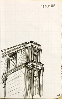 Aberdeen Tenement 160919.jpg