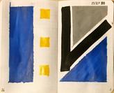 Colour Blocks 2 250919.jpg