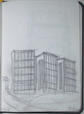 OC17_Dundee_House_170304.jpg