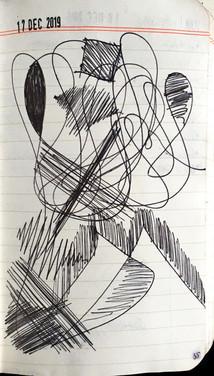 Pattern 7 171219.jpg