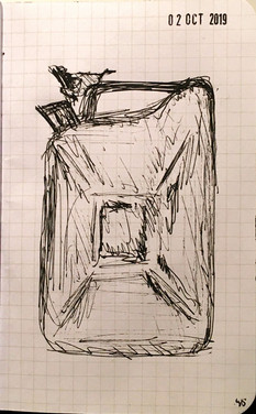 Jerry Can 021019.jpg
