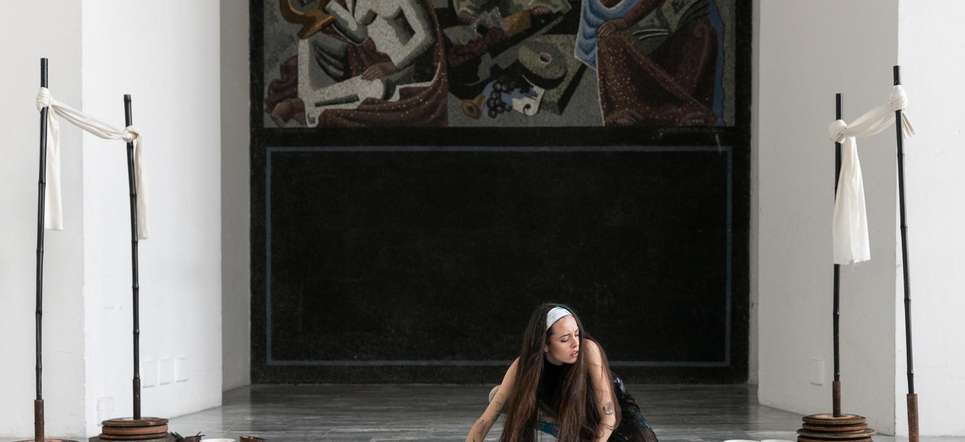 FQ6A9195_©_Triennale_Milano_-_foto_Gian