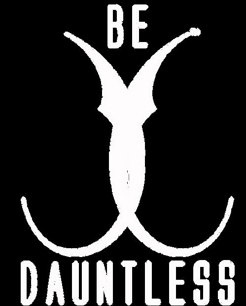Be Dauntless.png