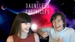 The Dauntless Chronicles